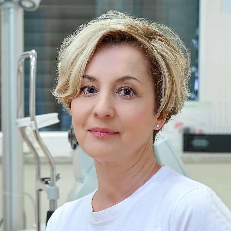Aleksandra Puš